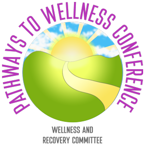Pathways to Wellness Conference